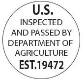 us_inspected