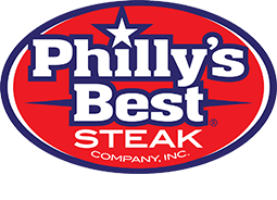 Philly's Best Steak Company Inc.