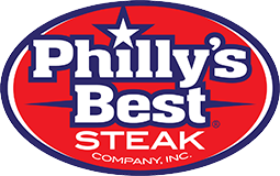 Philly's Best Steak Company